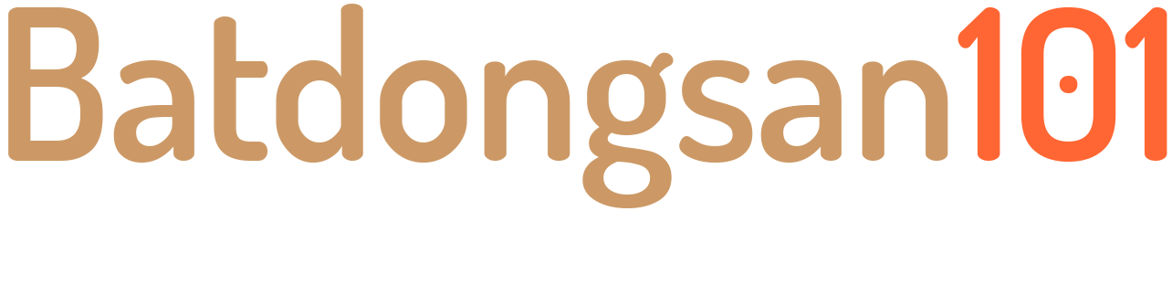 Batdongsan101